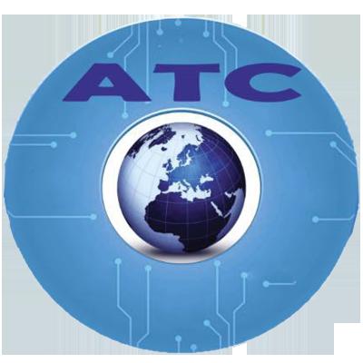 AutoComp